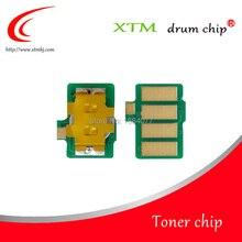 Puce de Toner TN243K TN243C TN243M TN243Y TN243 pour Frère MFC L3710CW L3750CDW L3770CDW L3730CDN DCP L3510CDW imprimante puce laser