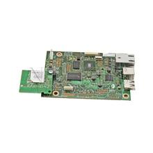 CF389-6001 Formatter Board for HP 452 M452NW Logic Board Main Board Printer Parts