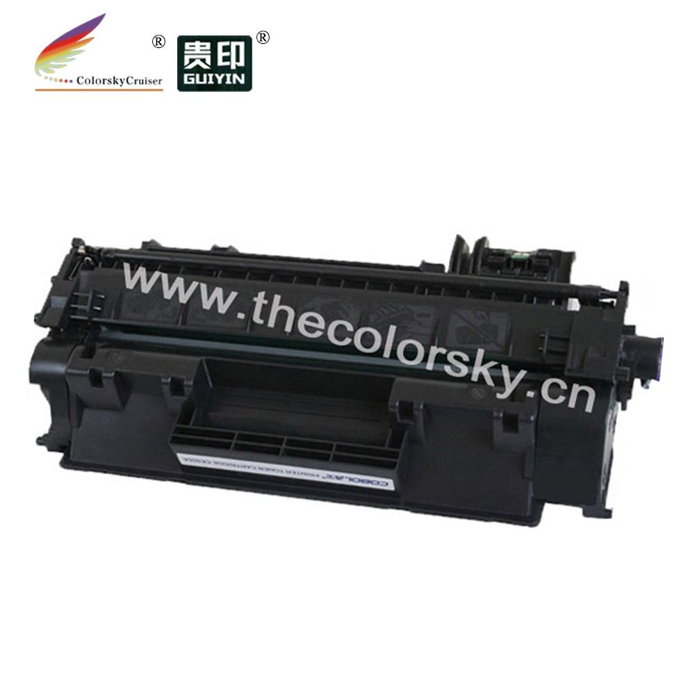 (CS-H505X) Bk imprimir topo do cartucho de toner prémio para Canon crg-119 II crg-519 II MF-5950dw lbp-6300dn lbp-6650dn lbp-6670dn
