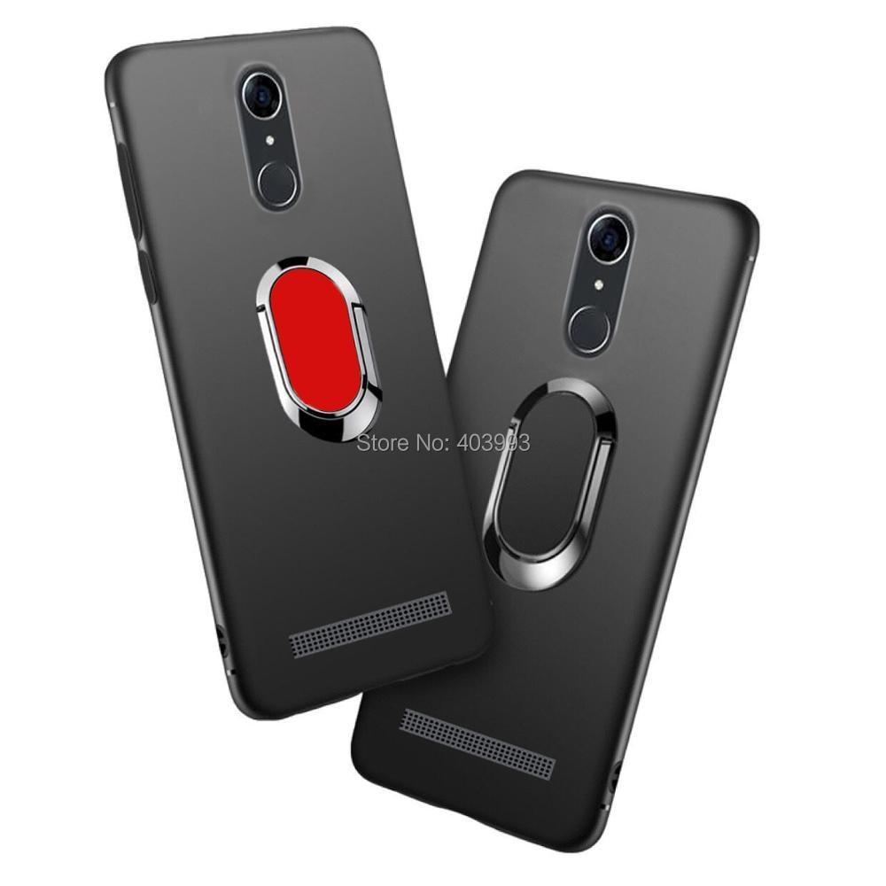 Weiche TPU Redmi Hinweis 3 Pro SE Fall Prime Special Edition 152mm Zurück Abdeckung Xiaomi Redmi Hinweis 3 Pro fall Globale Version
