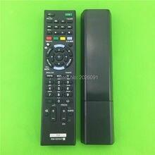 Télécommande adapté pour SONY LED LCD HDTV 3D INTELLIGENT BRAVIA UHD TV ULTRA HD RM-ED050 RM-ED061 RM-ED053 RM-ED060 RM-ED046
