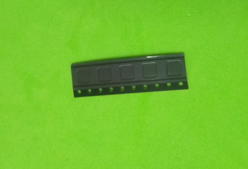 10 pçs para iphone 6 6 plus u1401 controle usb carregador de carregamento rom ic chip 35 pinos sn2400bo sn2400b0 sn2400b0yff
