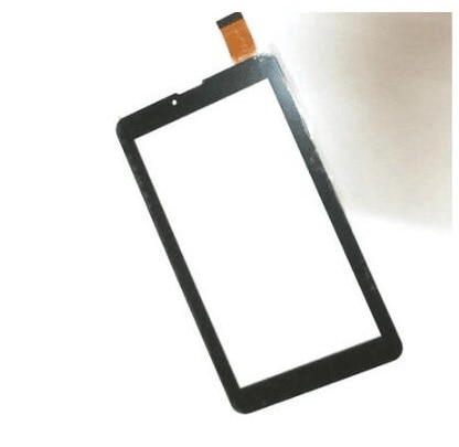 Для планшета Супра M625G M722G M723G M725G M727G M728G M729G M74AG M74KG M74CG M72EG M72KG 3G 7 дюймов сенсорный экран дигитайзер панель