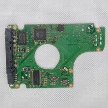 100720903 03 04 M8_REV.07 para ST1000LM024 HN-M101MBB disco duro portátil