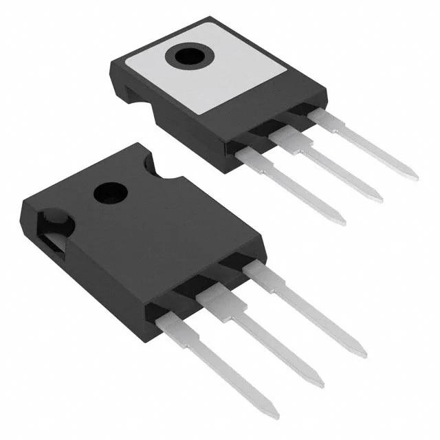 Hohe Qualität 5PCS 40TPS08A 55A 800V 40TPS08 40TPS12A 1200V 40TPS12 40TPS16A 1600V 40TPS16 Thyristoren ZU-247