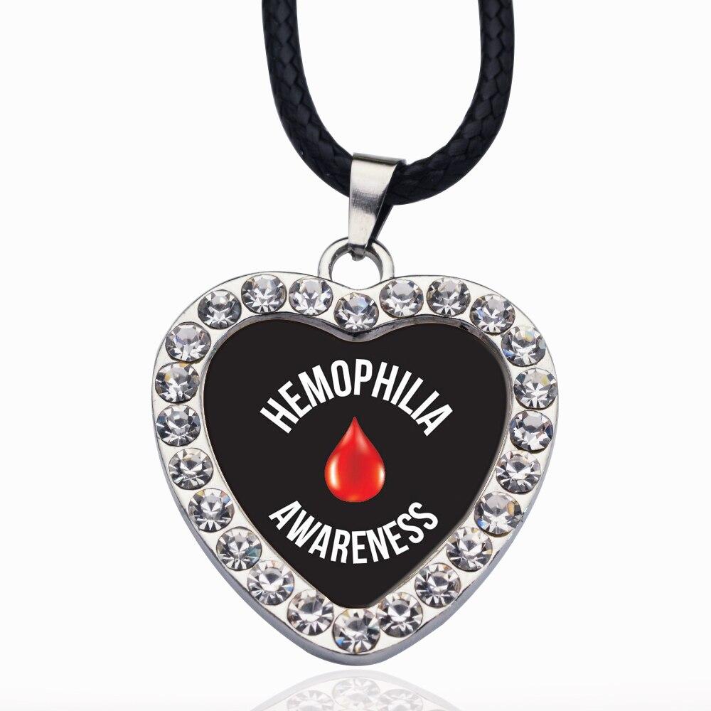 Wimpy kid Carolina Panthers collar mejor regalo para/mujeres/muchacha/hombres/mamá cristalina clara cadena joyería collar 2 unids/lote