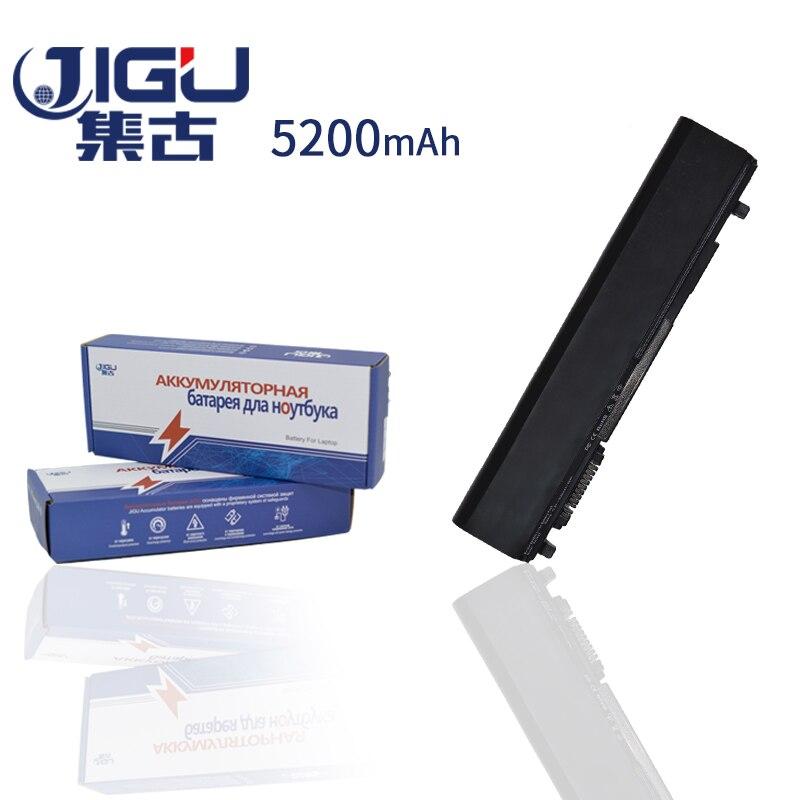 JIGU Laptop Battery For Toshiba Portege R700 R830 R835 R630 R840 PA3831U-1BRS PA3832U-1BRS PA3833U-1BRS PA3929U-1BRS