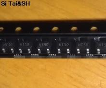 20 PIÈCES SOT-89 HT7033 HT7130 HT7133 HT7333 HT7350 HT7550