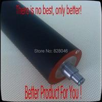 Compatible Roller Sharp AR-M350 AR-M450 Lower Fuser RollerFor Sharp AR 350 450 420 Pressure RollerFor Sharp Copier ARM350
