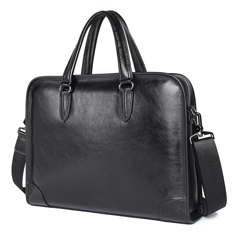 nesitu-high-quality-black-genuine-leather-14-laptop-office-men-briefcase-portfolio-business-shoulder-messenger-bags-m7402