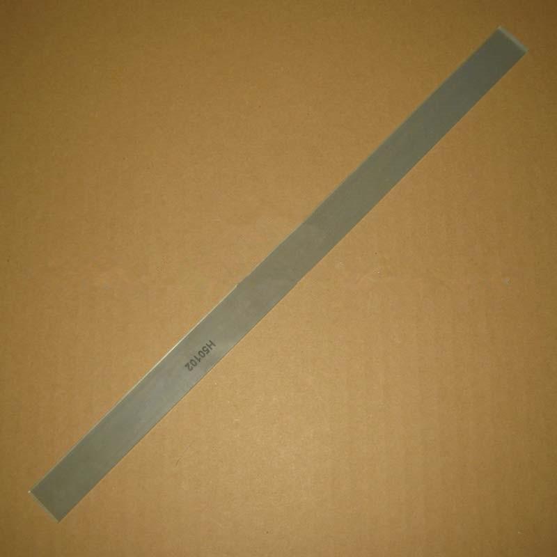 Alta calidad Original tambor cuchilla de limpieza compatibles para canon IR5000 6000, 5020, 6020, 5070, 5570, 6570, 5055 (FA9-395-000)