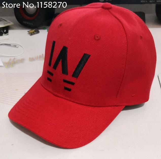 Captain Tsubasa Shutetsu Elementary School Wakabayashi Genzo Cosplay Hat Red Cap