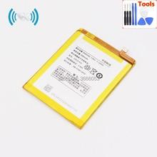 VK 3000mAh/11.55Wh CPLD-412 Battery For SuperD D1 C1001 2D/3D VR Mobile phone Cellphone Rechargeable Battery Inbuilt Li-Polymer