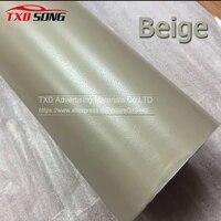 free shipping txd ice cream leather vinyl wrap leather pattern vinyl sticker internal decoration size1 5230mroll