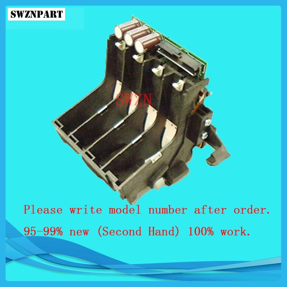 القلم جمعية النقل ل HP 450 430 480 488 450C 430C 480C 488C C4713-60039 C4713-69039