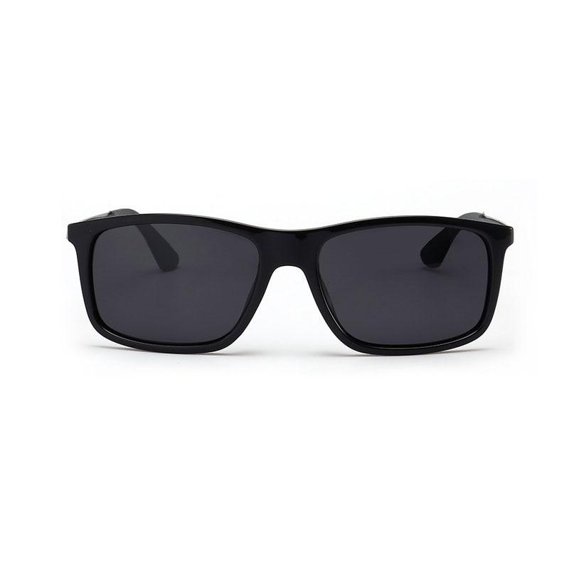 نظارات شمسية Reven Jate للرجال, نظارات طبية لعام 5003 بوصفة طبية لقصر النظر وموصوفة طبيًا