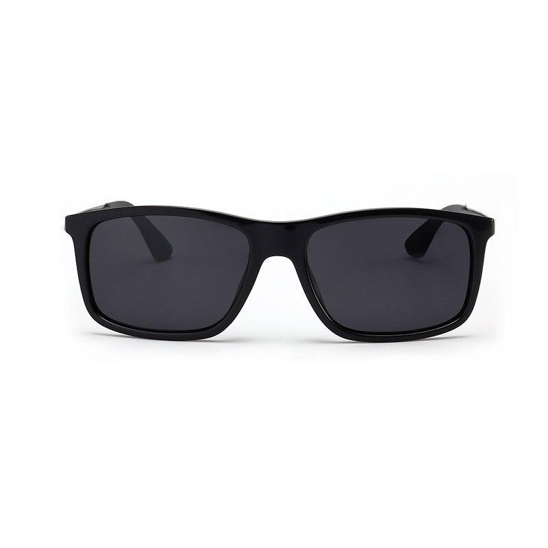 Reven Jate 5003 Eyeglasses Prescription men Sunglasses Progressive Correction Optical Prescription sun glasses Myopia Hyperopia