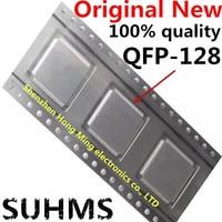 (1-10piece)100% New IT8227E-256 IT8227E 256 BXA QFP-128 Chipset