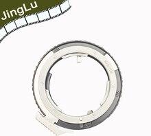 Bague dadaptation pour objectif Nikon G AF-S DX AI F à monture pour Canon EOS EF DSLR AIG-EOS, livraison gratuite et livraison directe!! A709005