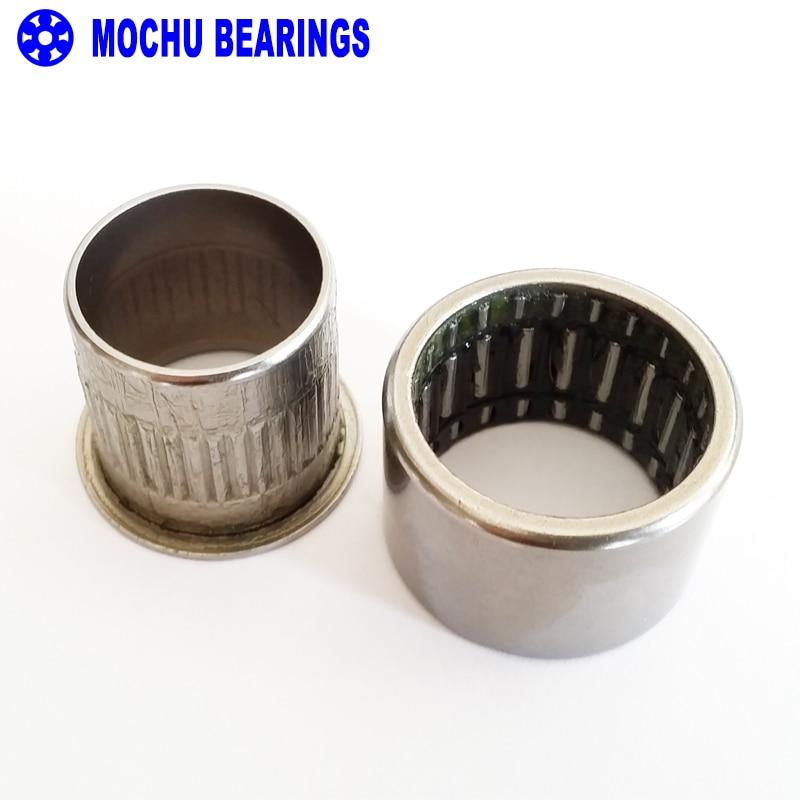 1 шт. MOCHU HFL283625 HFL 283625 28X36X25, нарисованная чашка, роликовые клатчи, односторонние фланцевые внутренние кольца, игольчатые роликовые подшипники