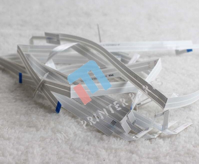 لوحة التحكم البيانات كابل لإبسون L310 L360 L355 L363 L365 L358 L313 L475 L551 L555