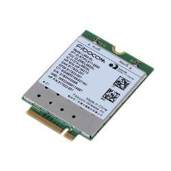 L850-GL para hp lt4210 fibocom cartão sem fio 917823-001 wwan módulo móvel 4g lte neu