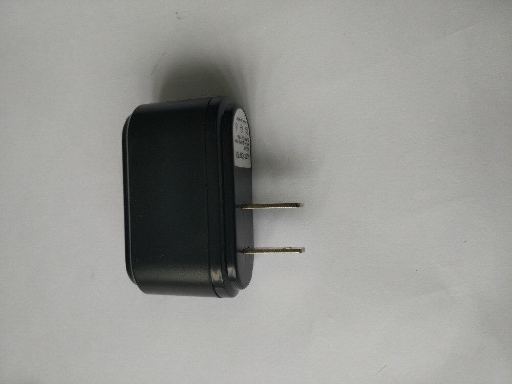 THL W200 W200S 100% cargador para THL W200 W200S teléfono Reparación de piezas de reemplazo envío gratis + número de seguimiento + en stock