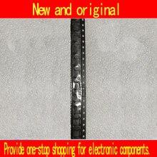الأصلي 20 قطعة/الوحدة MP2636GR-Z MP2636GR MP2636 QFN30 جديد IC رقاقة