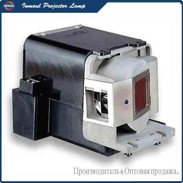 Оригинальная проекционная лампа 5j. J0605.001 для BENQ MP780ST / MP780ST + Проекторы
