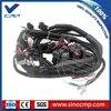 0006003 חופר פנימי בתוך תא הפנימי חיווט עבור Hitachi ZX120-3 ZX130-3 ZX200-3 ZX24-30 ZX270-3 ZX280LC-3 ZX330