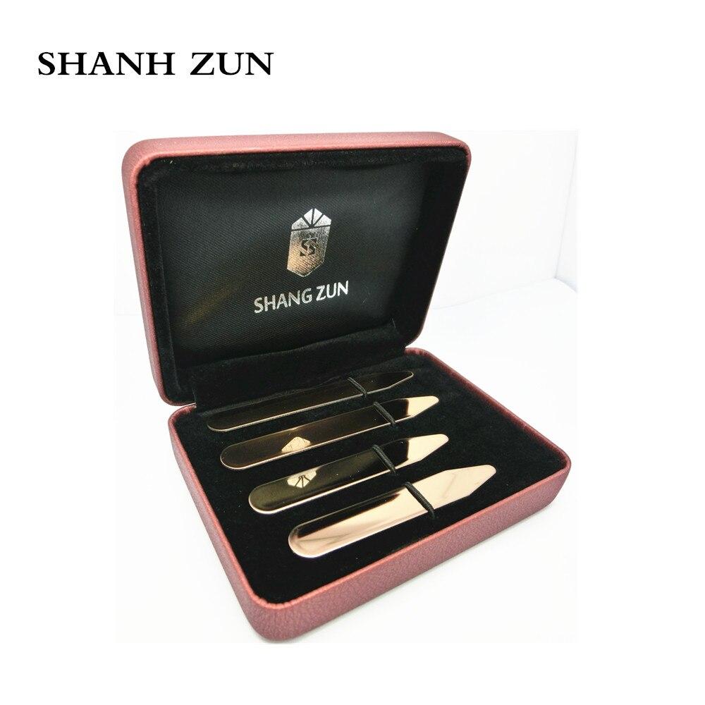 Collar personalizado SHANH ZUN para el Día del Padre, se mantiene para papá, padre, papá, niños, nombres personalizados, Collar personalizado