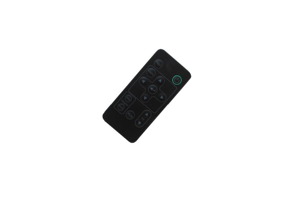 Control remoto para Toshiba TLP-X2000 TLP-XC2500AU TLP-X200U TLP-X21 TLP-X2500 TLP-X3000AU TLP-XD3000 TLP-X3000U, proyector DLP.