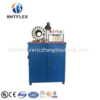 האיכות הטובה ביותר BNT50 צינור מלחץ הצינור ההידראולי אוטומטית חופר tubing צינור מלחץ