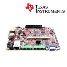 TI AM3354 Nand developboard AM335x embedded linuxboard AM3358 BeagleboneBlack AM3352 IoTgateway POS smarthome winCEAndroid board
