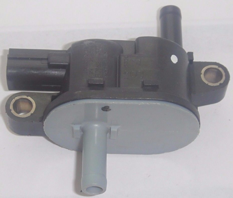 Original Boost Valve Vacuum Solenoud Valve For HONDA ACCORD 136200-7091 36162-R41-L01 36162R41L01 1362007091 CP692 PV642 CP782