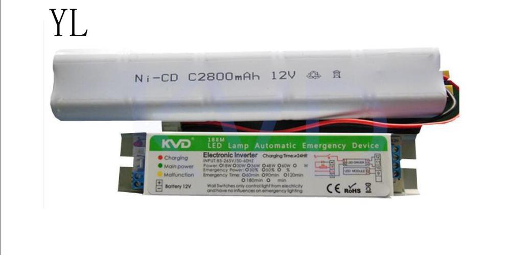 free shipping emergency use 300x1200mm Aluminum base ultra slim ceiling lamps home led panel light price enlarge