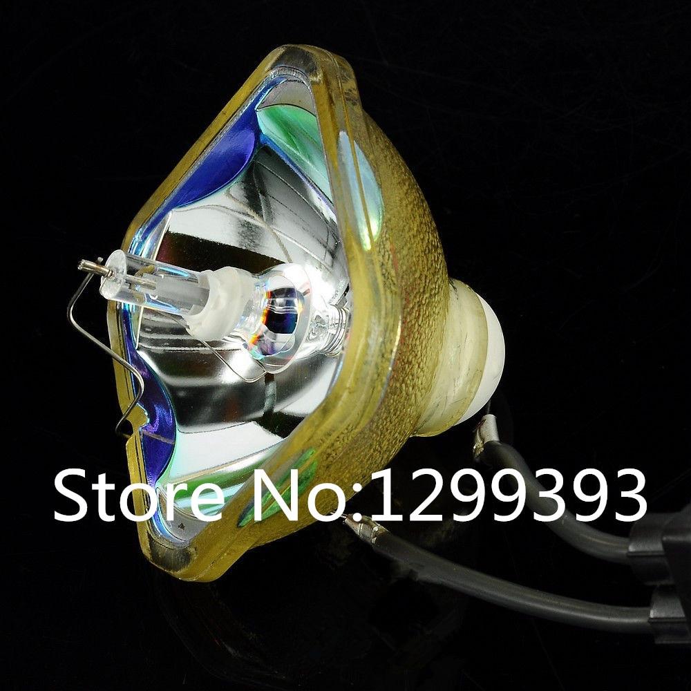 ELPLP49 für EH-TW2800/EH-TW2900 EH-TW3000 EH-TW3200 EH-TW3500 EH-TW3600 EH-TW3800 Kompatible Bloße Lampe Freies verschiffen