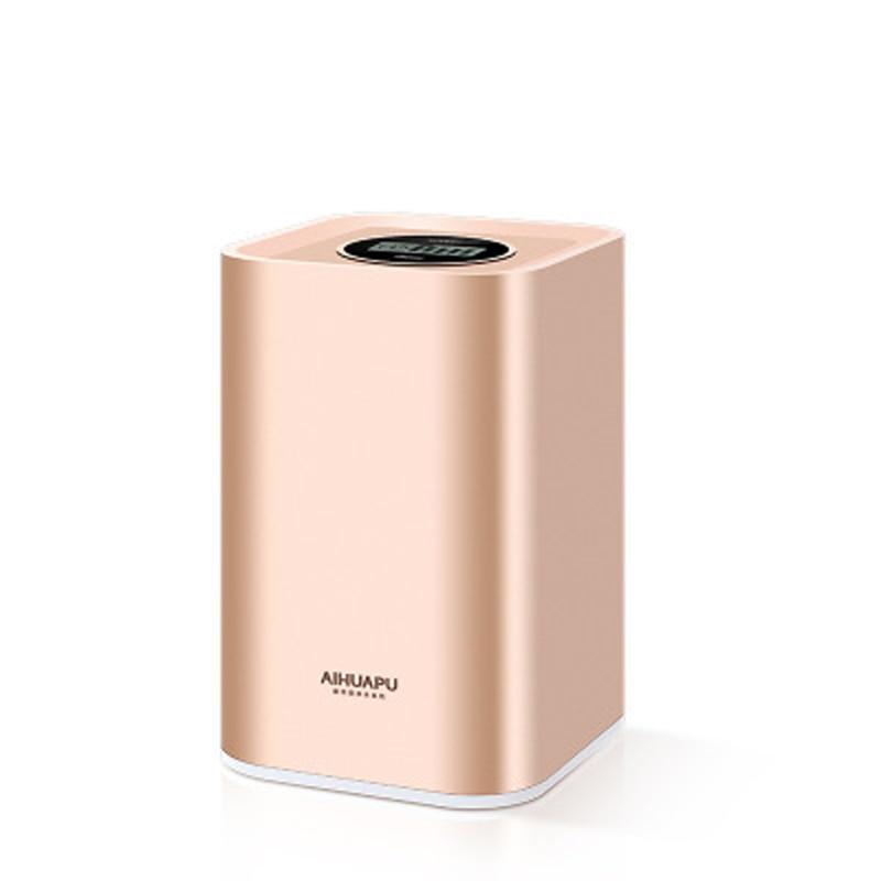 Purificador de agua para cocina, para el hogar purificador de agua, purificador de agua para grifo, equipo de filtro de agua potable AHP-80S