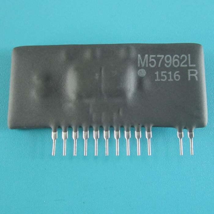 5PCS M57962L M57962AL