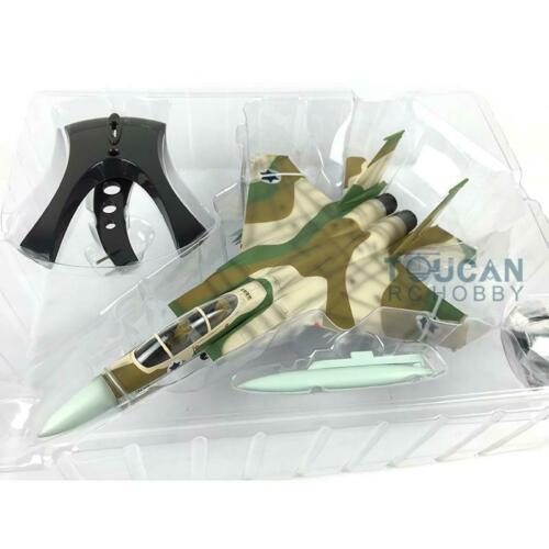 В американском стиле, имеется в наличии на складе Easy Model 37124 1/72 F-15I ИСО/AF No.209 Орел военный самолет с трёхмерными чертёжами TH07349-SMT2