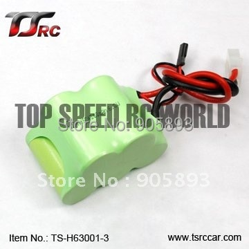 Free shipping!!!battery SC 4500(TS-63001-3) for baja