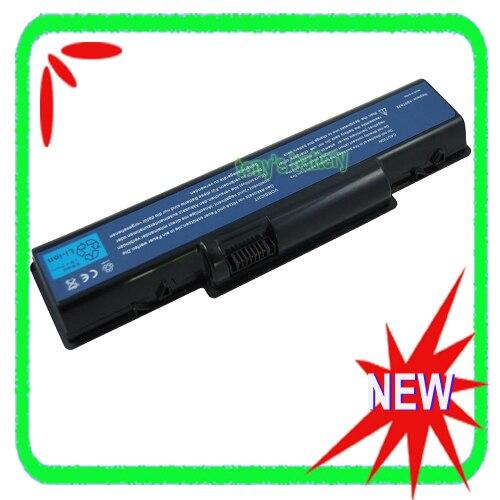 6 celdas batería nueva para Acer Aspire 4710G 4710Z 4720 4736Z 5542...
