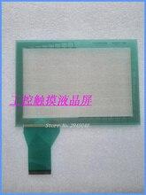 Électronique livraison gratuite NT600S-ST121B-EV3 NT600S-ST211B-V3 touchpad