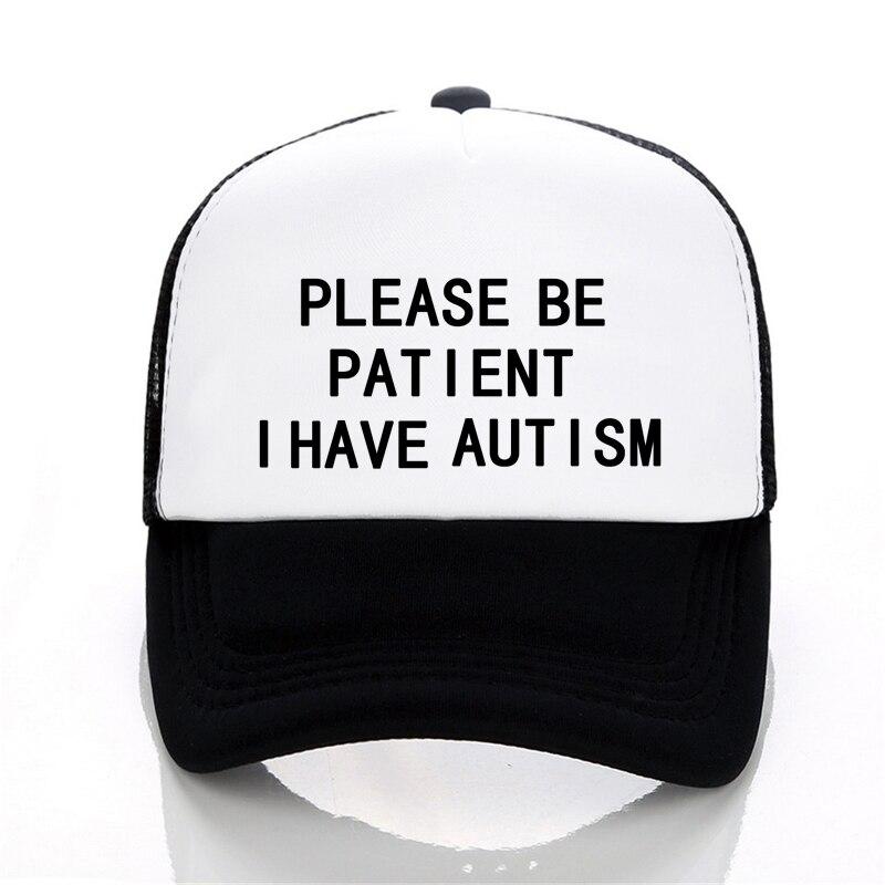 Шляпа для мужчин и женщин, бейсболки с буквенным принтом, летние сетчатые бейсболки унисекс