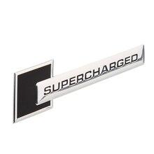 Autocollant demblème pour voiture de style   Badge demblème surchargé pour Mercedes BENZ Hyundai Ford Jeep Toyota Nissan KIA Jaguar, décoration automobile