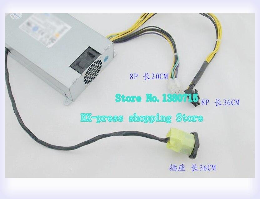 HKF2002-32 FSP200-20SI LX2002-32 APA006 Netzteil Verwendet Für B325i B540 B320i B520e Neue