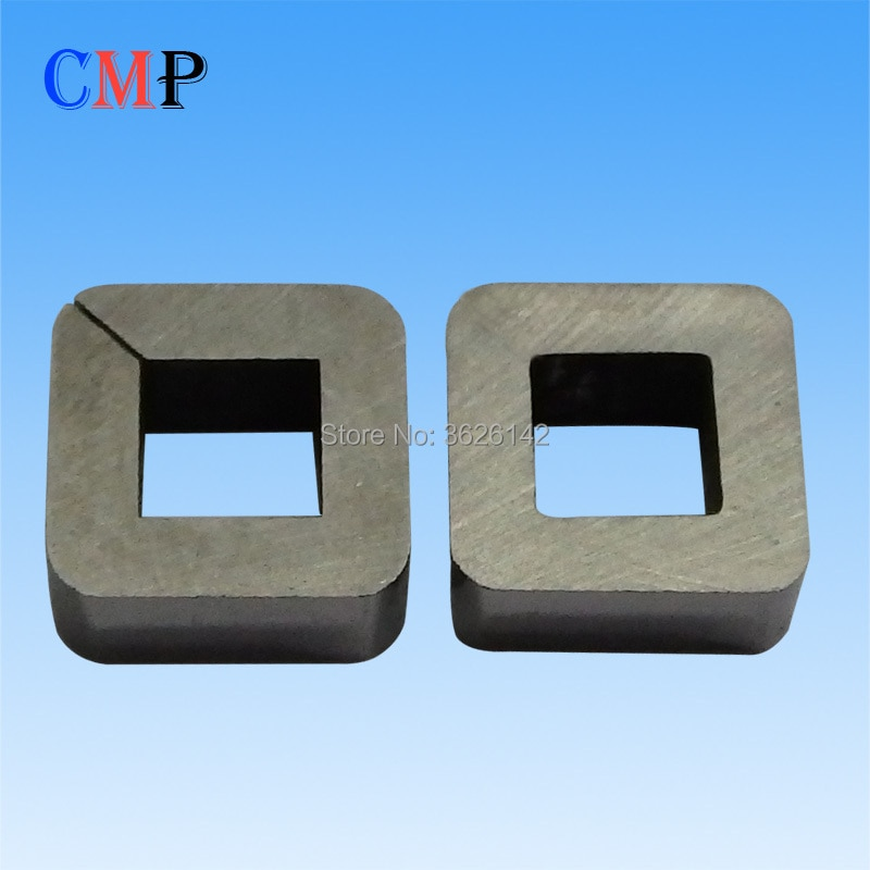 Power Feed Contact 100432997 100342166 12x12x5mm Energizing Block C001 for  Charmilles  EDM