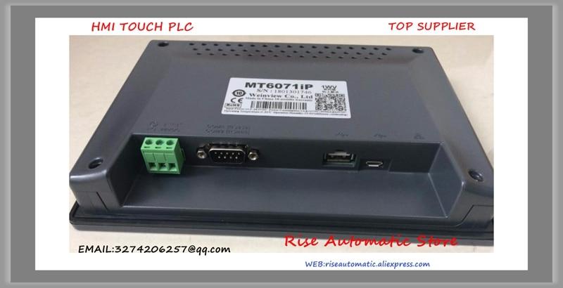 اللمس شاشة MT6070iH TK6071iQ TK6071iP MT6103iP TK8071iP TK6051iP MT8071iP MT6071iE MT8071iE MT6071iP MT8101iE جديد
