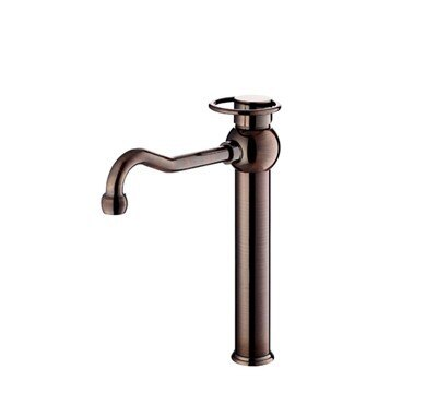 أدوات الحمام والحنفيات وأعمدة الدش ، جودة وأمن التوريد ، صنبور نحاسي كامل ، تحسين المنزل المفضل