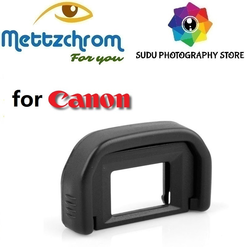 quick release l plate bracket for canon eos 1200d 760d 750d 700d 650d 600d 70d 60d 5ds 6d 7d 5d mark ii iii camera accessories Eyecup Eye Cup Eyepiece EF For Canon EOS 300D 350D 400D 450D 500D 550D 600D 650D 700D 750D 760D 1000D 1100D 1200D 1300D 100D
